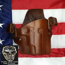Pure_Kustom_Holsters_STI_Marauder_Lt_Brown_5