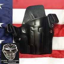 Pure_Kustom_Holsters_STI_Marauder_black