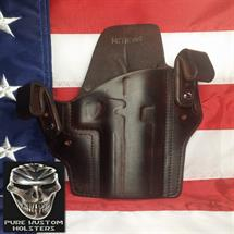 Pure_Kustom_Holsters_STI_NITRON_10mm_Black_Cherry_01