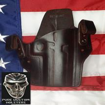 Pure_Kustom_Holsters_STI_Nitron_10_Black_Cherry_01