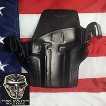 Pure_Kustom_Holsters_STI_OMNI_Black_GB_01
