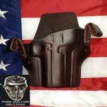 Pure_Kustom_Holsters_STI_Omni_with_RMR_Black_Cherry_002