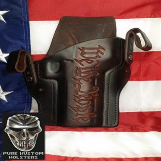 Pure_Kustom_Holsters_STI_Omni_with_RMR_WE_THE_PEOPLE_Black_CherryY_001