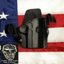 Pure_Kustom_Holsters_STI_SS_3.0_Tactical_Black_c