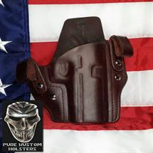 Pure_Kustom_Holsters_STI_Tactical_DS_4.0_2011_Black_Cherry
