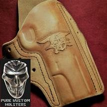 Pure_Kustom_Holsters_Seal_Tooling_2