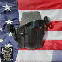 Pure_Kustom_Holsters_Sig_320_X-FIVE_Fullsize_with_RMR_Black_01