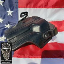 Pure_Kustom_Holsters_Sig_320_X-FIVE_Fullsize_with_RMR_Black_02
