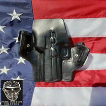 Pure_Kustom_Holsters_Sig_320_X-FIVE_Fullsize_with_RMR_Black_03