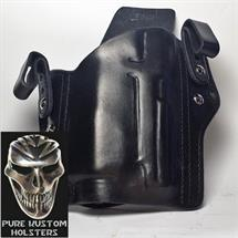 Pure_Kustom_Holsters_Sig_Legion_with_TLR-2