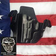 Pure_Kustom_Holsters_Sig_P226_Black_4