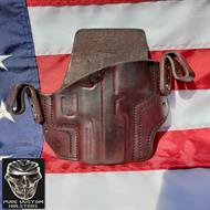 Pure_Kustom_Holsters_Sig_P320_X_Carry_with_Romeo_1_Black_Cherry_01