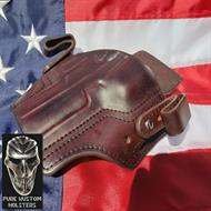 Pure_Kustom_Holsters_Sig_P320_X_Carry_with_Romeo_1_Black_Cherry_02