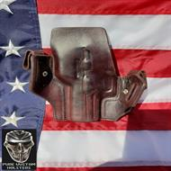 Pure_Kustom_Holsters_Sig_P320_X_Carry_with_Romeo_1_Black_Cherry_03