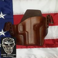 Pure_Kustom_Holsters_Sig_P320rx_with_Romeo1_Lt_Brown_01