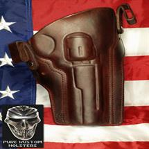 Pure_Kustom_Holsters_Smith_and_Wesson_686_competitor_Black_Cherry
