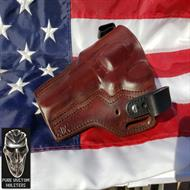 Pure_Kustom_Holsters_Smith_and_Wesson_R8_with_RMR_Mahogany_and_Dark_Brown_03