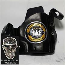 Pure_Kustom_Holsters_Smith_and_Wesson_Shield_Boulder_SWAT