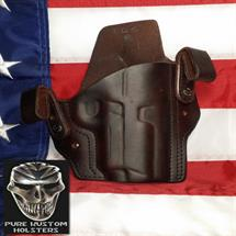 Pure_Kustom_Holsters_Wilson_Combat_EDC-X9_Railed_Black_Cherry_002