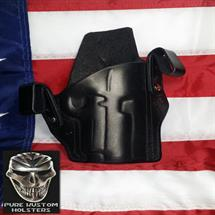 Pure_Kustom_Holsters_Wilson_EDC-9_Pro_Black