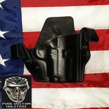 Pure_Kustom_Holsters_Wilson_EDC-X9_Black