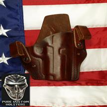 Pure_Kustom_Holsters_Wilson_EDC-X9_Lt_Brown