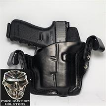 Pure_Kustom_Holsters_Zev_Technologies_Trijicon_RMR_and_Surefire_XC1