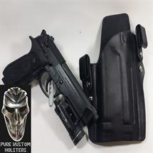 Pure_Kustom_Holsters__BERETTA_96A1_TLR1_COMBO2