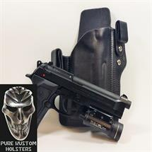 Pure_Kustom_Holsters__BERETTA_96A1_TLR1_COMBO3