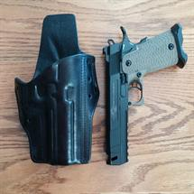 Pure_Kustom_Holsters__STI_Costa_Carry_Comp__cp_01