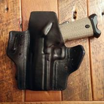 Pure_Kustom_Holsters__STI_Costa_Carry_Comp__cp_02