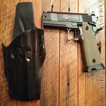 Pure_Kustom_Holsters__STI_Costa_Carry_Comp__cp_03