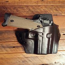 Pure_Kustom_Holsters__STI_Costa_Carry_Comp__cp_04