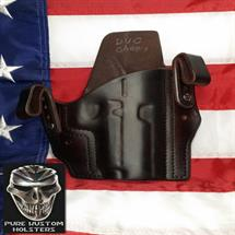 Pure_Kustom_Holsters__STI_DVC_Carry_Black_Cherry_003c