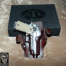 Pure_Kustom_Holsters__STI_HOST_4.0_cp_02