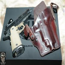 Pure_Kustom_Holsters__STI_HOST_4.0_cp_03