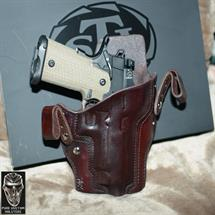 Pure_Kustom_Holsters__STI_HOST_4.0_cp_04