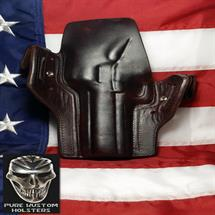 Pure_Kustom_Holsters_back02b