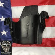 STI_holsters_1911_x300_Black_by_Pure_Kustom1