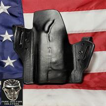 STI_holsters_1911_x300_Black_by_Pure_Kustom1b
