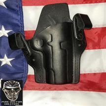 STI_holsters_5_1911_Black_by_Pure_Kustom1