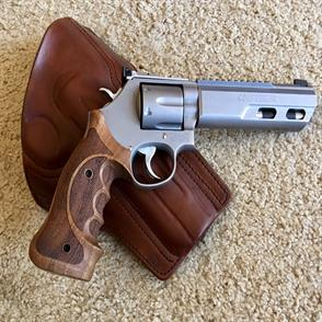 Pure_Kustom_Holsters_Smith_and_Wesson_686_Competitor_002